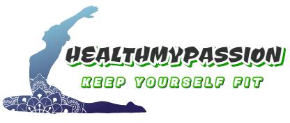healthmypassion